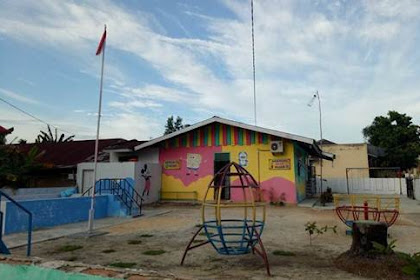 Lowongan Kerja Ra As Tsaqiif Kids Pekanbaru Desember 2018