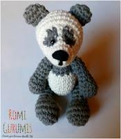 http://amigurumislandia.blogspot.com.ar/2018/05/amigurumi-loki-oso-panda-romigurumis.html