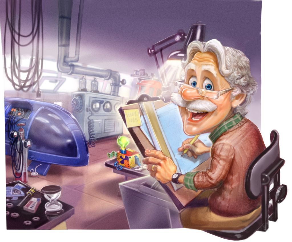 Summary Amp Art For Album 56 The Adventures In Odyssey Blog