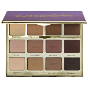 best high end eyeshadows