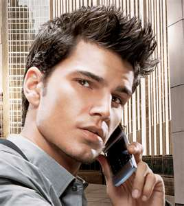 Incredible Boys Hairstyles And Cool Haircuts 2011 2012 Pictures Trendy Hair Hairstyle Inspiration Daily Dogsangcom