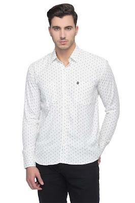 http://www.oxolloxo.com/men-off-white-shirt.html