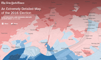 https://www.nytimes.com/interactive/2018/upshot/election-2016-voting-precinct-maps.html#11.28/38.330/-85.709