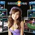 Link Alternatif MNCQQ Agen Poker Terpercaya