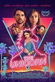 Watch The Unicorn Online Free 2018 Putlocker