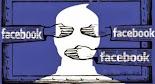 Λογοκρίνεται η «ριζοσπαστική ισλαμική τρομοκρατία» στη χρήση λέξεων-κλειδιών  Ενώ προσπαθούσαν να ανεβάσουν ένα βίντεο στο Facebook, οι παρ...