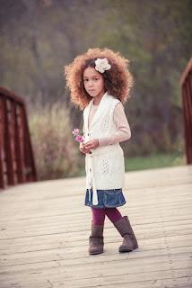 niagara outdoor kids portrait photographers