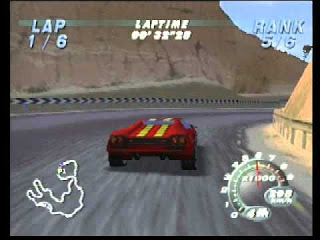 LINK DOWNLOAD Automobili Lamborghini N64 ISO FOR PC CLUBBIT