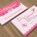 In card visit lấy ngay TPHCM – chất lượng, chuyên nghiệp