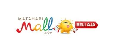 Informasi Layanan Contact Center,akun media sosial dan Email Mataharimall.com
