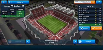 Stadion01-StanTimur-60242.jpg