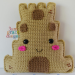 http://3amgracedesigns.com/sandcastle-kawaii-cuddler/