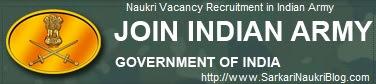 Naukri-Vacancy-Recruitment-Indian-Army