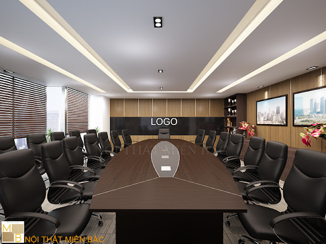 Ghế da văn phòng mang đến nét đẹp độc đáo và công năng nhất cho không gian cũng như tạo sự sang trọng, ấn tượng