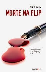 http://livrosvamosdevoralos.blogspot.com.br/2014/11/resenha-morte-na-flip.html