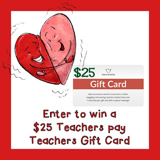 http://daughtersandkindergarten.blogspot.com/2017/02/sharing-tpt-love-with-giveaway.html