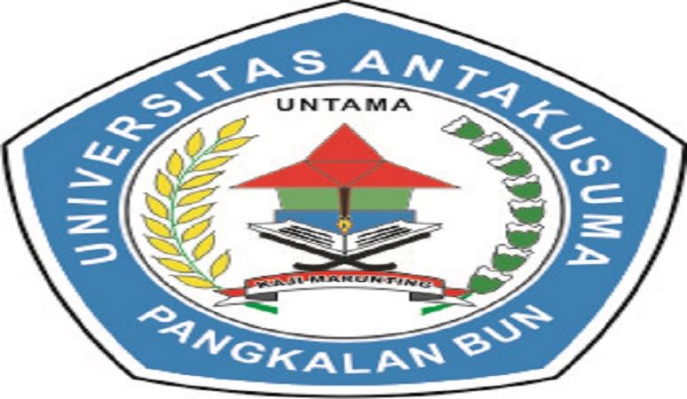 PENERIMAAN MAHASISWA BARU (UNTAMA) UNIVERSITAS ANTAKUSUMA