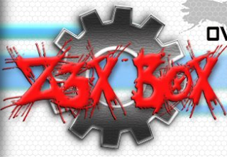 Z3x shell crack free download latest