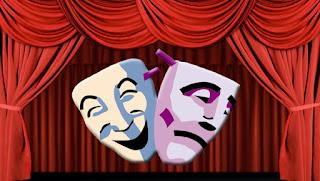 Tiyatroda Orta Sınıf Trajedisi
