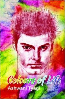 Colours of Life images