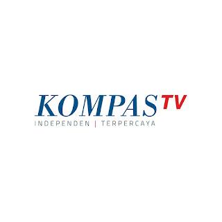 Lowongan Kerja KompasTV Terbaru