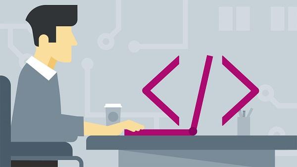 ما هو المعنى الدقيق والفرق بين (Coder , programmer , developer , software engineer )