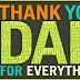 ईश्वर का रूप हैं 'पिता' - International father's day, Hindi article, Mithilesh