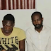 Busted - 4 Undergraduates Operating Fake WAEC Websites Has Been Arrested