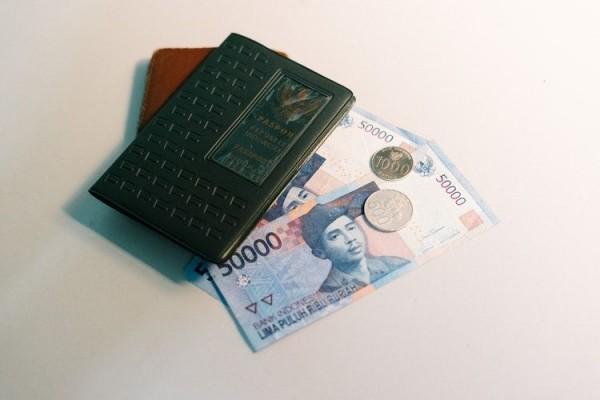 Dompet Tipis Ini 5 Tips Menghemat Uang di Tanggal Tua