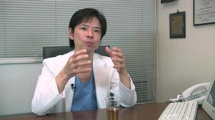 โยชิโนริ นะงุโม (Yoshinori Nagumo)