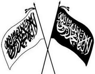 Klarifikasi Menag Soal Kesepakatan Bendera Tauhid