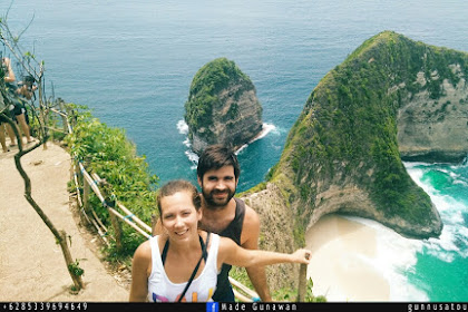 Natural Enchantment in Nusa Penida You Must Know