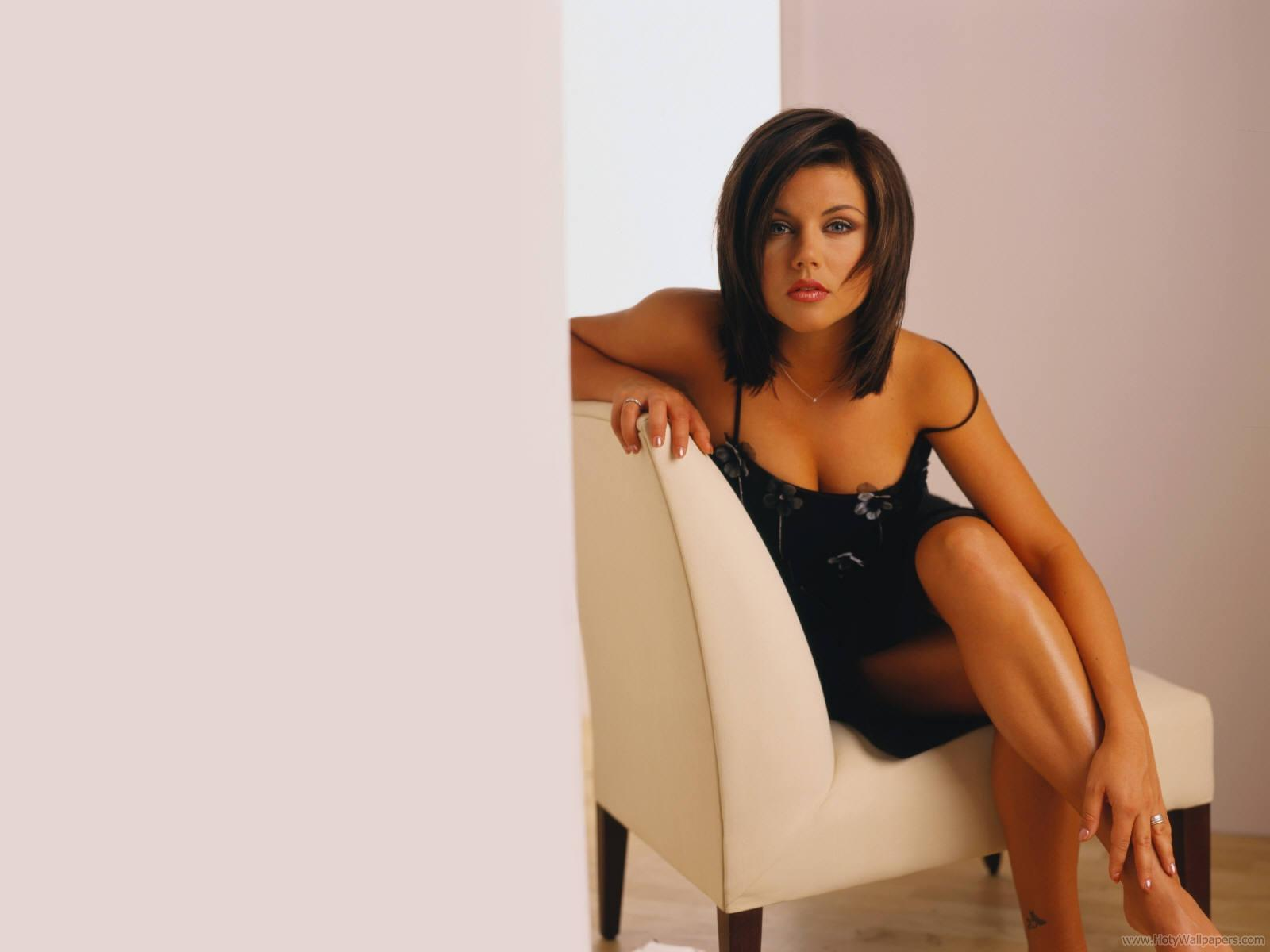Pussy Tiffani Thiessen naked (76 images) Boobs, Twitter, cleavage