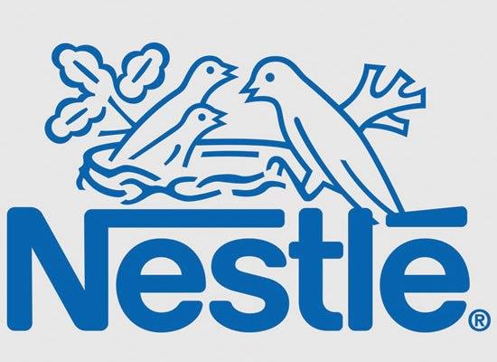 Graduate Trainee Recruitment at Nestle Nigeria Plc