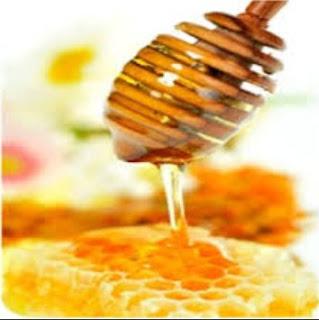 madu, masker madu, cara membuat masker madu, cara menghilangkan jerawat dan memutihkan kulit secara alami, masker madu untuk menghilangkan jerawat, masker madu untuk jerawat, cara menghilangkan jerawat dengan madu, cara menghilangkan jerawat, cara menghilangkan jerawat secara alami, cara menghilangkan jerawat di muka