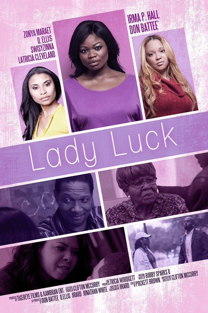 Questions Of Luck Movie Free - ShowFlick and 19 more