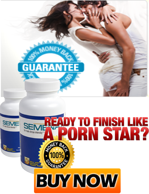 Semenax Buy Now ! Check Review, Dosage,side Effects To Order