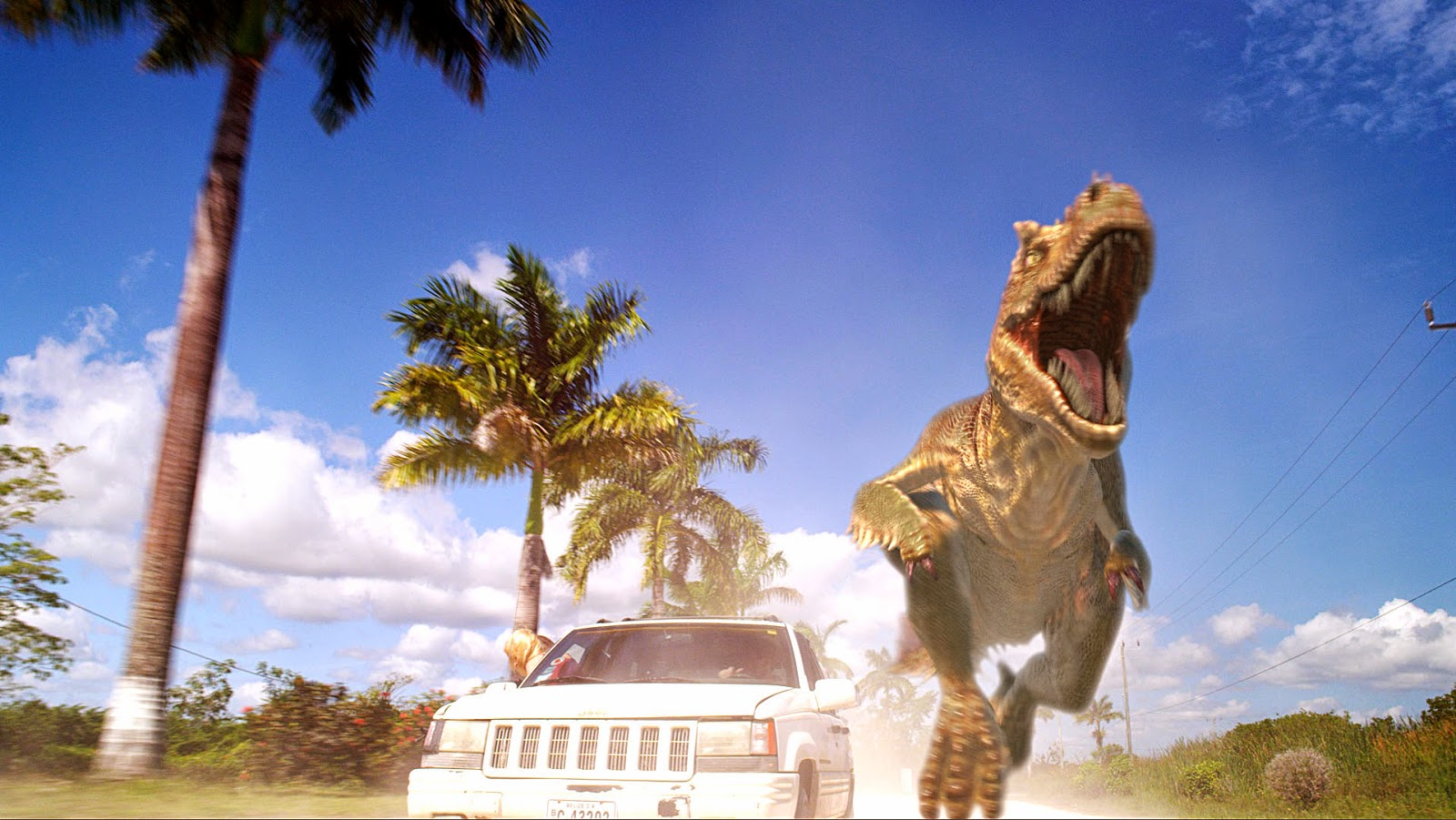 Samudramulo Dinosaur Movie Stills Sivas Blog