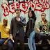 The Defenders: New York'un kurtarıcıları