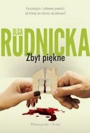 http://lubimyczytac.pl/ksiazka/4816735/zbyt-piekne