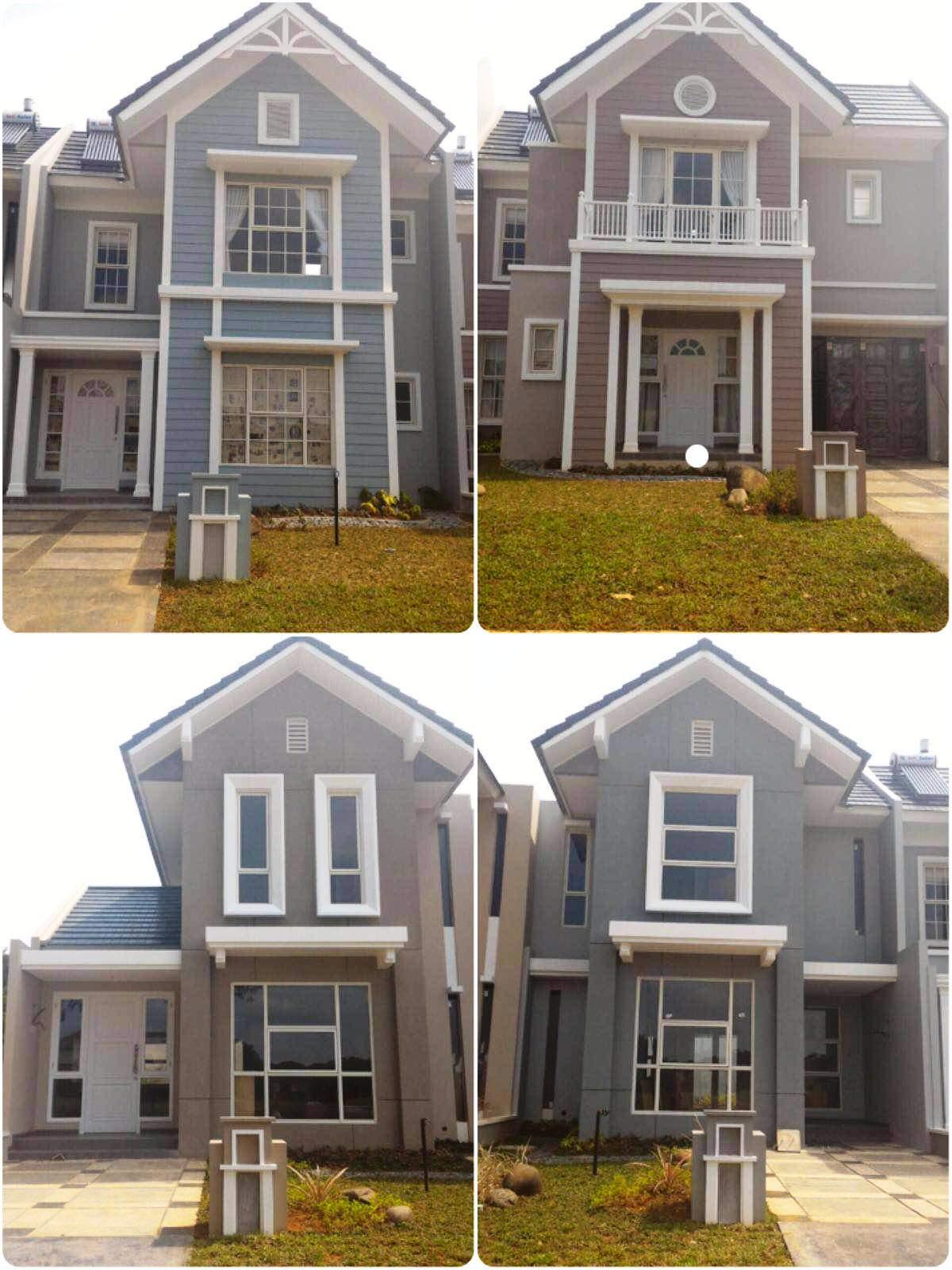 Lifestyle property open house suvarna sutera for Terrace 9 suvarna sutera