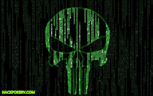 Cara Hack Domino Kiu Kiu Terpecaya Di Tahun Ini Registrasikan Akun Pro Anda 90% Win !