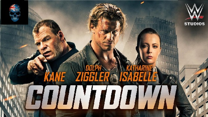 Countdown Full Movie Download