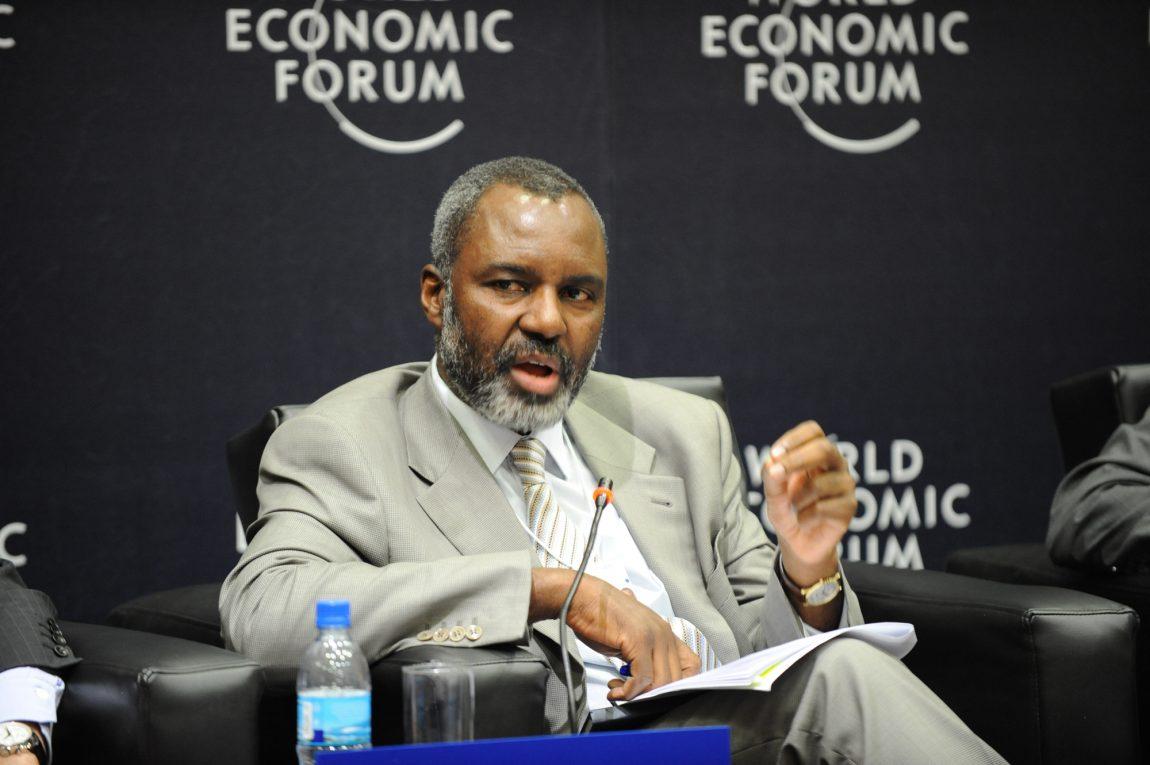 Nkosana Moyo
