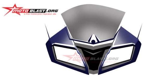 Render-Lampu-Yamaha-R15-terbaru