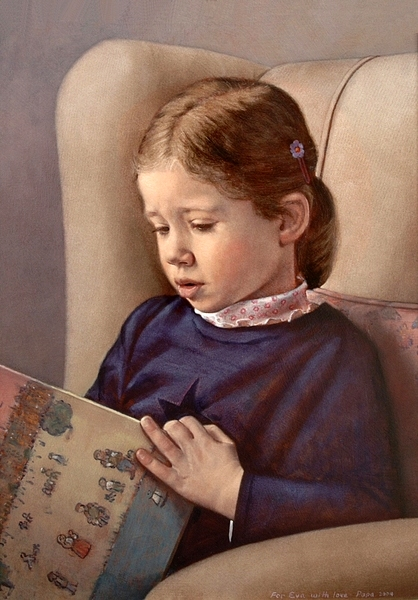 pequena-leitora-girl-reading-book
