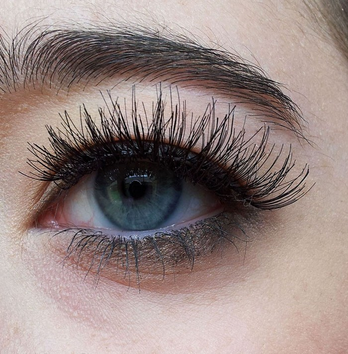 bb5e85a69f0 Wispies Natural Eyelashes Demi Ardell