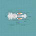 Did You Know the Basic Mechanism of Gas Turbine Based Turbo Jet Engine?