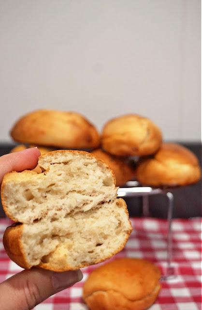 pan+leche+sin+gluten+hacendado+mercadona