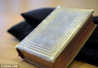 Cadaver Books